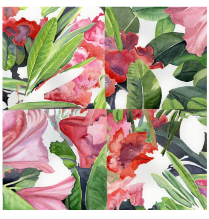rhodedendron-combined-web