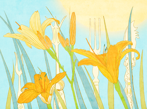 day-lily_web-front