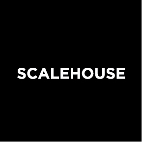 scalehouse-blackbox