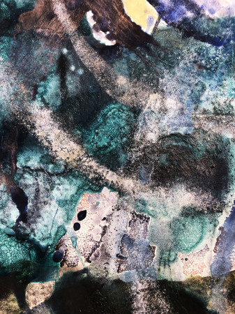 topography detail 2