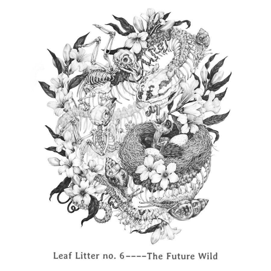 leaf litter 6-alternate cover